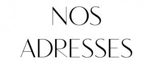 Adresses-01