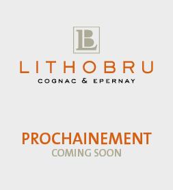 Prochainement-01