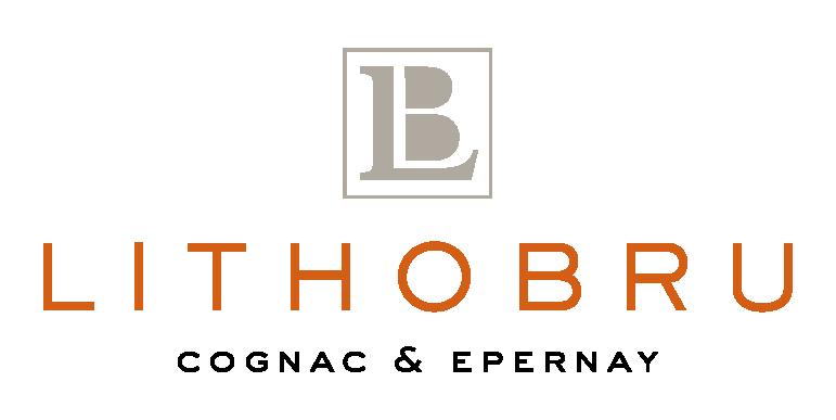 LithoBru