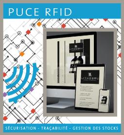 vignette-NEWS#06_RFID-ok