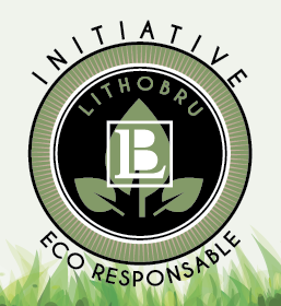 VIGNETTE_ECO_RESPONSABLE-01
